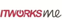 ITWorksMe Logo